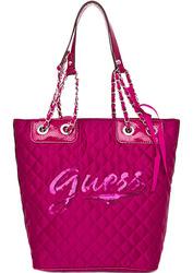 Популярные сумки Guess, заказать сумки Гесс / Интернет