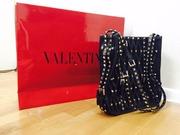Сумка Valentino - лимитированная коллекция