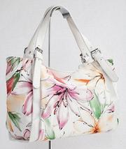 Продаётся женская сумка фирмы FELICITA